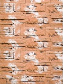 Гипсовая плитка Боро Нова 524