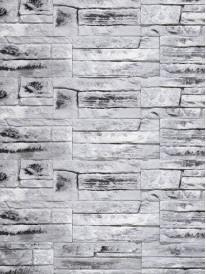 Гипсовая плитка Боро Нова 560