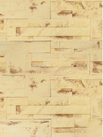 Гипсовая плитка Кварцит 702