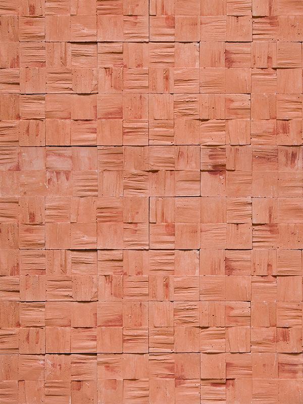 Гипсовая плитка Мурадо 803
