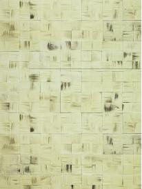 Гипсовая плитка Мурадо 807