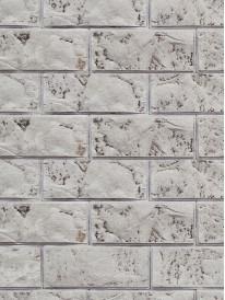 Гипсовая плитка Скала 117