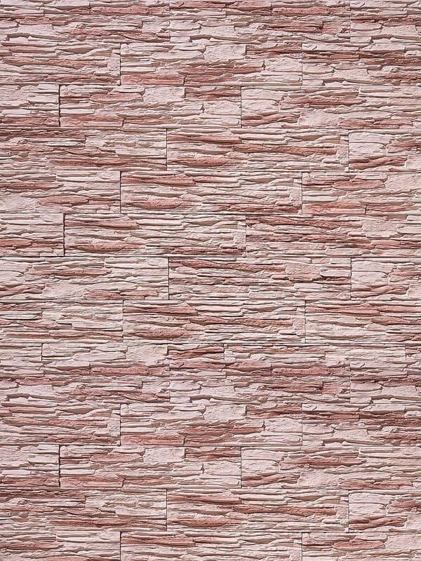 Гипсовая плитка Сланец слоистый 004
