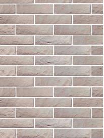 Гипсовая плитка Доломитовая стена 3.1