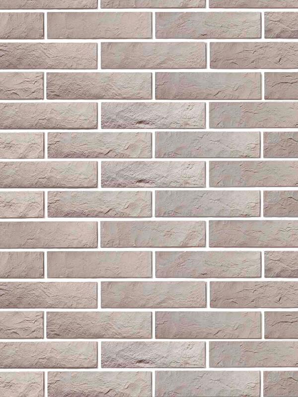 Гипсовый камень Доломитовая стена 3.1