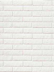 Гипсовая плитка Доломитовая стена 3.2