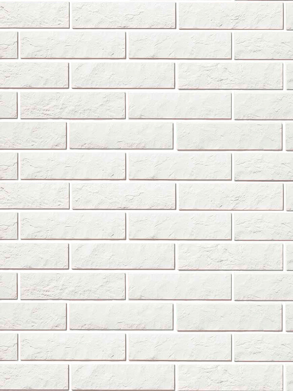 Гипсовый камень Доломитовая стена 3.2