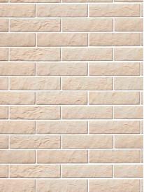 Гипсовая плитка Доломитовая стена 3.3