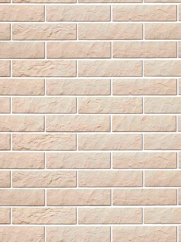 Гипсовый камень Доломитовая стена 3.3