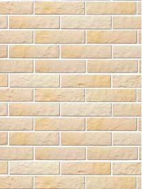 Гипсовая плитка Доломитовая стена 3.5