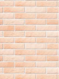 Гипсовая плитка Доломитовая стена 3.8