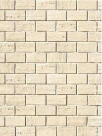 Гипсовый камень Монте Кьяро А465-10
