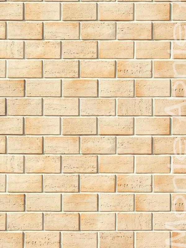 Гипсовый камень Монте Кьяро А465-20