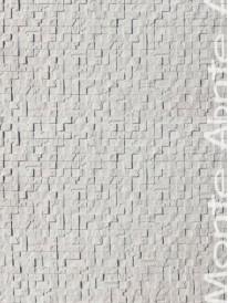 Гипсовая 3D плитка Пикс Стоун A560-00