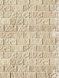 Гипсовый камень Торре Бьянка А440-10