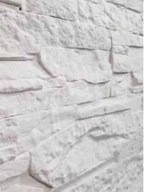 Гипсовый плитка Сланец Рифейский C01-005