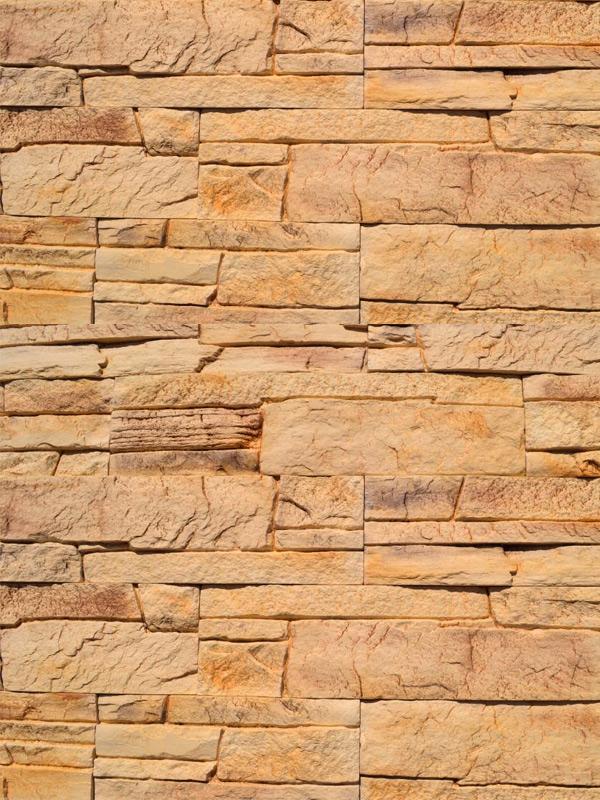 Гипсовый камень Сланец классический Каир