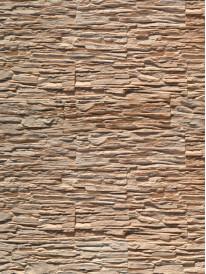 Гипсовый камень Сланец тонкослойный Песочный